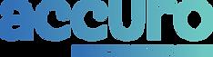 Accuro Logo.png