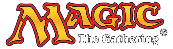 Magicthegathering-logo.svg (1).png