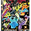 Thumbnail: SHINY V JAPANESE BOOSTER BOKS