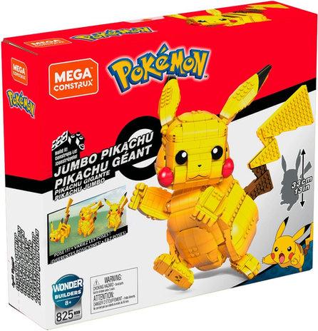 fvk81-mega-construx-pokemon-byggesett.jpg