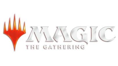 20-209662_magic-the-gathering-logo-png-p