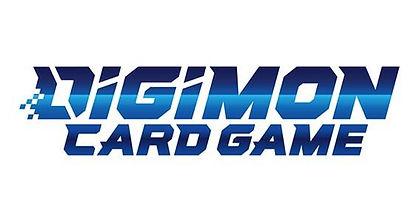 Digimon_Card_Game_Logo2.jpg
