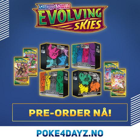 evolving_skies_box_ad (1).jpg