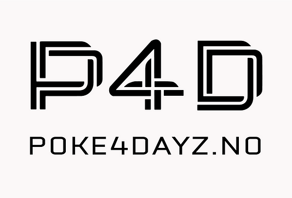 POKE4DAYZ LOGOS 2 .png