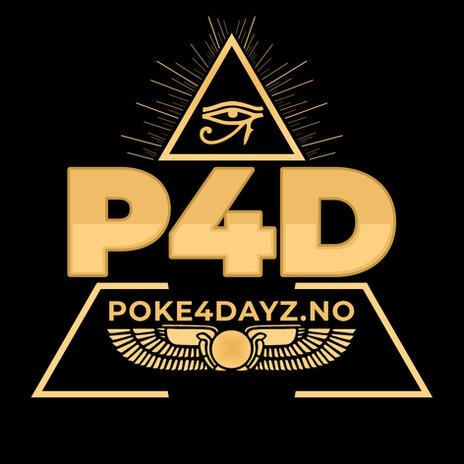 p4d_logo_gold_on_black (1).jpg