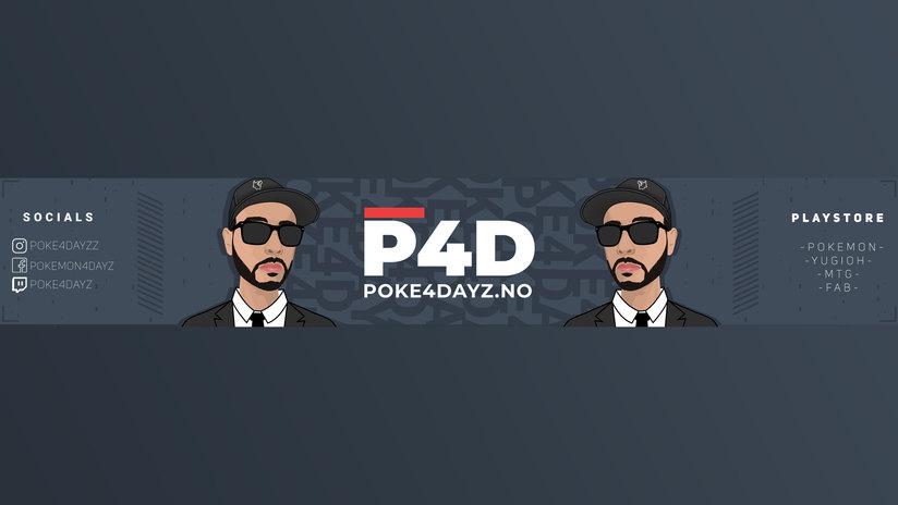 banner yt p4d.jpg