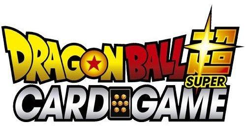 dragon-ball-super-logo_500.jpg