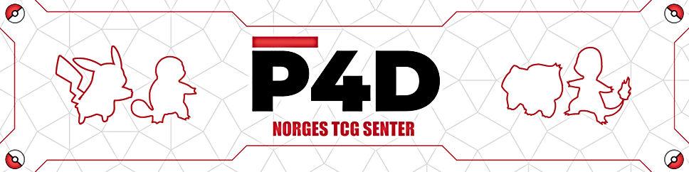 p4d banner tcg.jpg