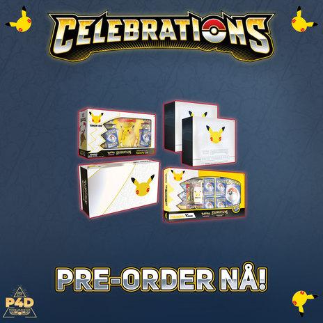 preorder_celebrations.jpg