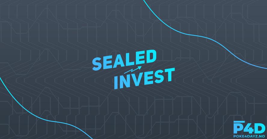 Sealed Investdemo.jpg