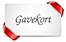 18638_Gavekort_1.jpeg
