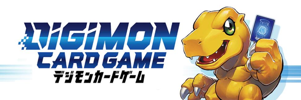 Digimon-Logo.png