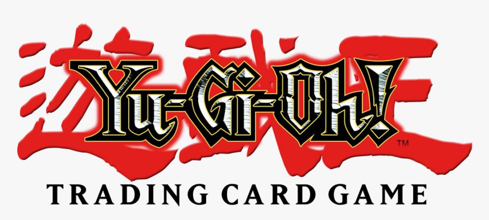 172-1722617_yu-gi-oh-cards-logo-hd-png-download.png