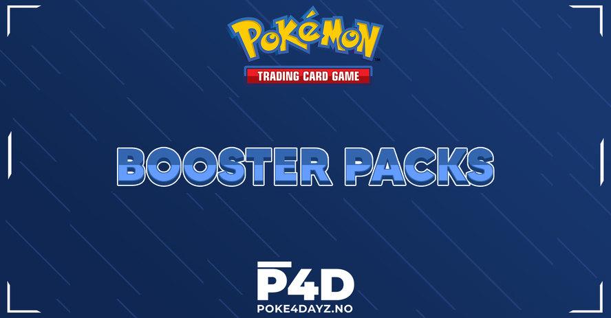 BOOSTER PACKS BANNER.jpg