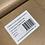 Thumbnail: En fabrikk sealed case med Trainer Tins fra 2016 6 tins 2 xy pakker i hver