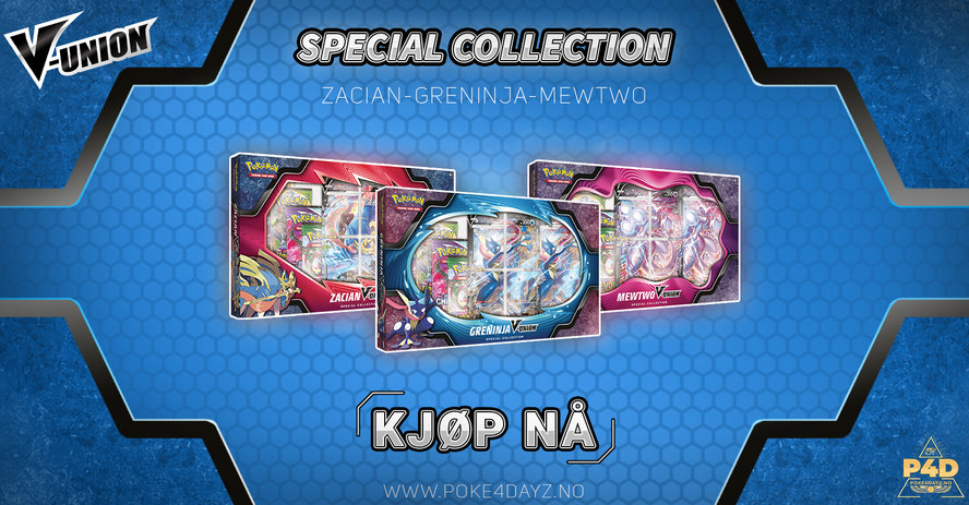 special collection.jpg