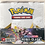 Thumbnail: 1 BOKS SWSH REBELS CLASH BOOSTER BOX 36 pakker per boks
