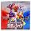 Thumbnail: PÅ LAGER JAPANESE SWORD & SHIELD BOOSTER EXPANSION PACK DOUBLE FIGHTER 30 PAKKER