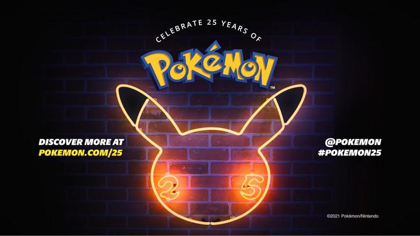 25th-anniversary-banner-pokemon-1024x576.png