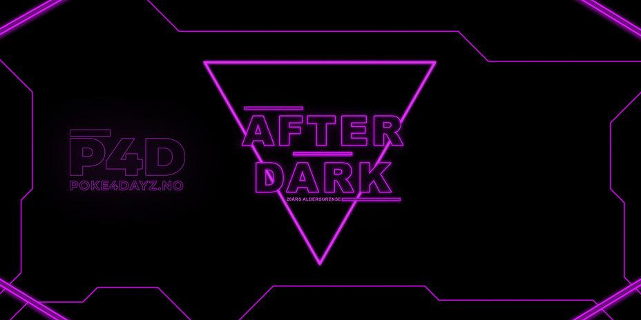 after dark template version 2.jpg