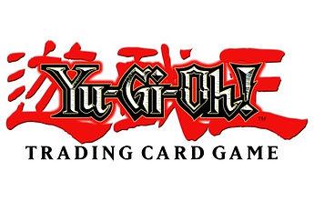 191-1913718_yu-gi-oh-cards-logo_edited.j