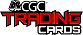 trading-cards-logo.png