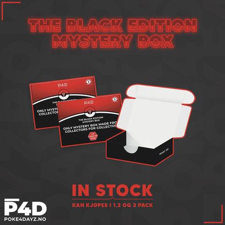 black box.jpg