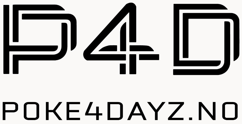 POKE4DAYZ%20LOGOS%202%20_edited.png