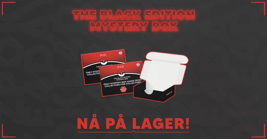 blackbox banner.jpg