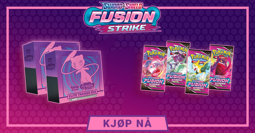 fusion strike ad.jpg