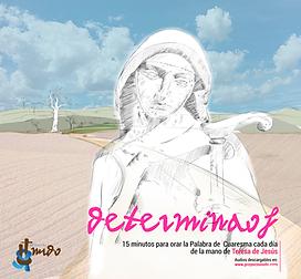 DETERMINAOS.png