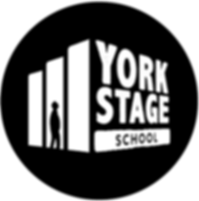 york stage school theatre lessons drama acting singing