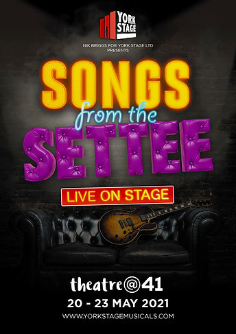 Songs from the Settee (Poster).jpg