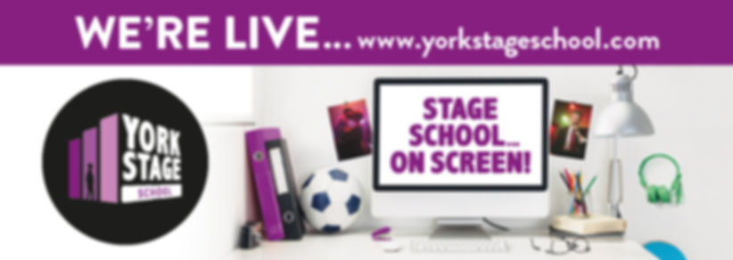 YorkStageSchool_685px_243px_Banner_Image