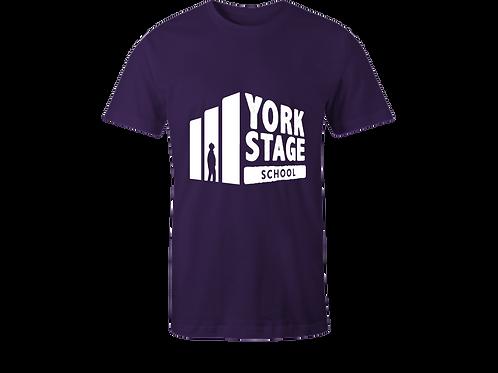 York Stage T-Shirt
