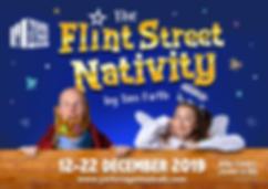 Flint Street - Landscape.png