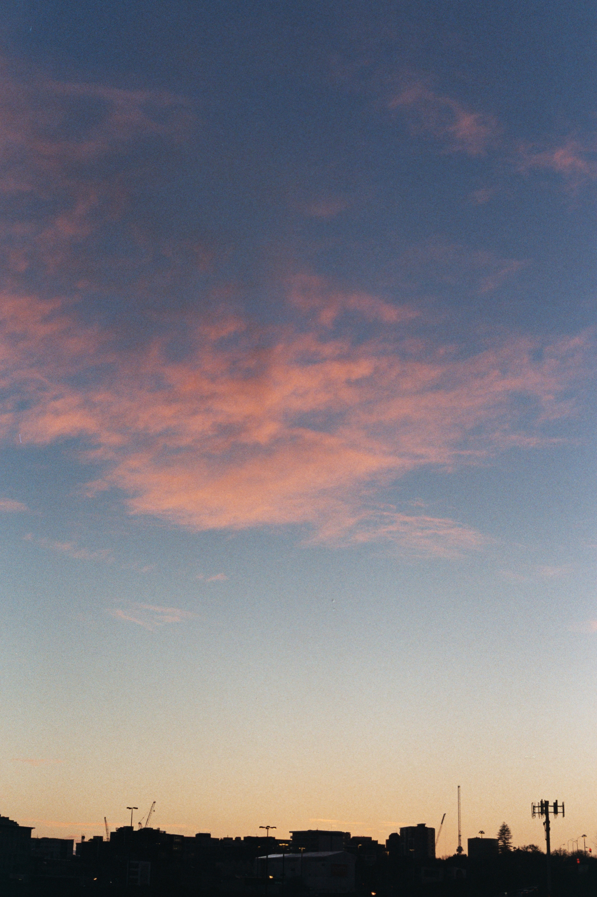 canon ae1, 50mm f1.8, agfaphoto vista plus 200