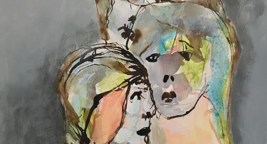 Drei-Frauen©Christa-Redik-2020.jpg