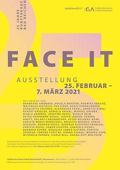 210212_Einladung_Face-it_Austellung_A4-1