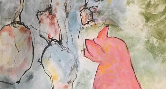 Schwein-im-Speckladen©Christa-Redik-2020