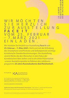 210212_Einladung_Face-it_Austellung_A4-2