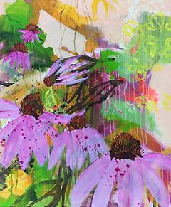 Echinacea Galeriegrundgang 2021_edited.png