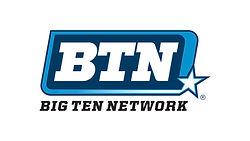 btn_logo_kit_page_4a.jpg