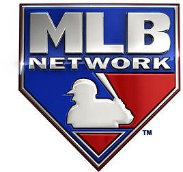 Watch-MLB-Network-Online.jpg