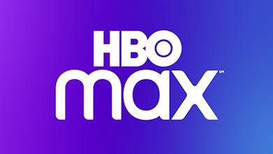 hbo-max-logo.jpeg