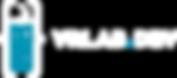 vrlab.dev logo@3x.png