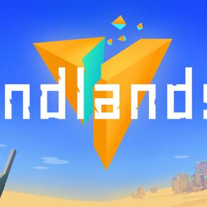 Windland 2
