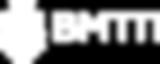 vmtp logo.png