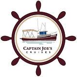 Logo Cap2.JPG