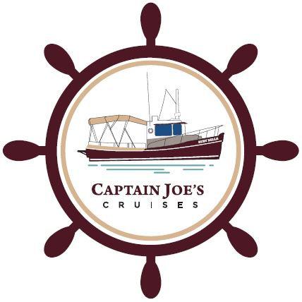 Captain Joe's Sports Tek T-Shirts